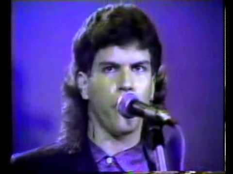 RPM ALVORADA VORAZ 1987