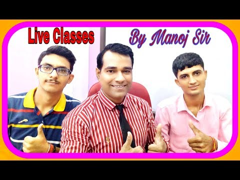 Live Classes #pd classes #Interview #Spoken English thumbnail