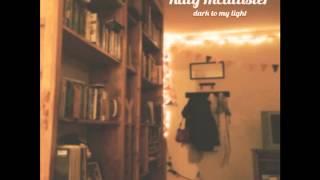 "Katy McAllister - ""Dark To My Light"" Holiday Sampler"