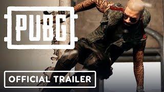 PUBG - Official Season 5 Gameplay Trailer