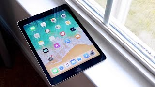 iPad Air 2 In 2020! (Still Worth It?) (Review)