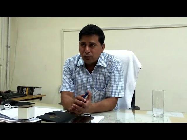 सिवानी नगरपालिका की वाइस चेयरमैन विद्या देवी के खिलाफ 4 अगस्त को होगी अविश्वास प्रस्ताव पर बैठक