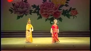 140629海上大剧院:一代风华徐派专场  蓝天制作