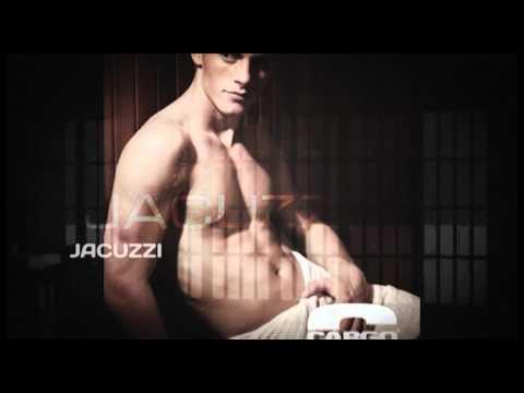 CARGO / International Gay Sauna Club @ Marseille/fr