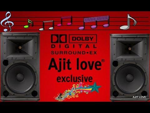 daru-badnaam-dj-rimix-song