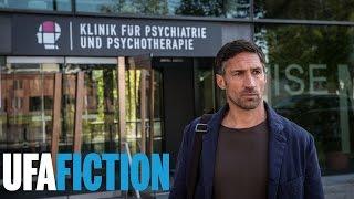 DER GUTACHTER - EIN MORD ZU VIEL // Trailer (ZDF/2017) // UFA FICTION