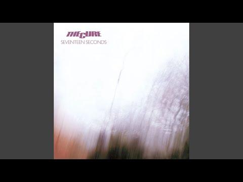 Secrets [Group Home Instrumental Demo 1/80]