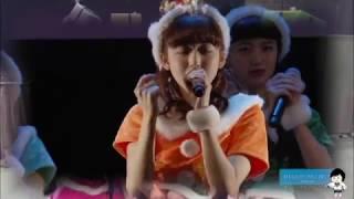 モーニング娘。'16×アンジュルム FCイベント「ガチ☆キラ クリスマス戦」...