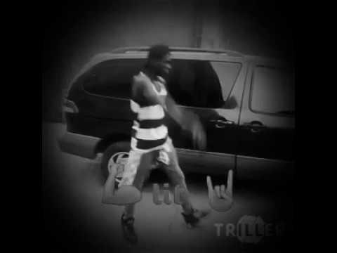 Zipler Shuffle - Aspect Zavi #lilzcoded Tag Ig #shmateo #ogleloo  #blarkace #reverse_duke