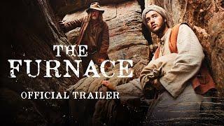 THE FURNACE (2020) Trailer | In Cinemas December 10
