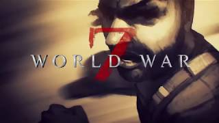 World War Z   Overview Gameplay Trailer   PS4