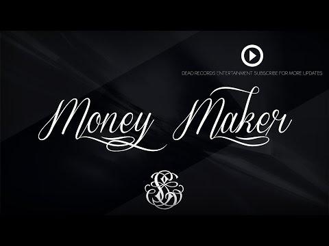 Adnan Beats - Moneymaker (Smoke Video)