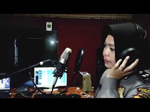 Aipda Euis Maryam Sdss -   CINTA AKU MENYERAH DYGTA COVER