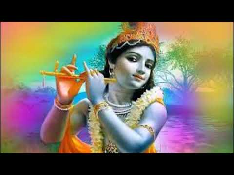 Deendayal daya karke: Brahmanand bhajan: S.S. Ratnu