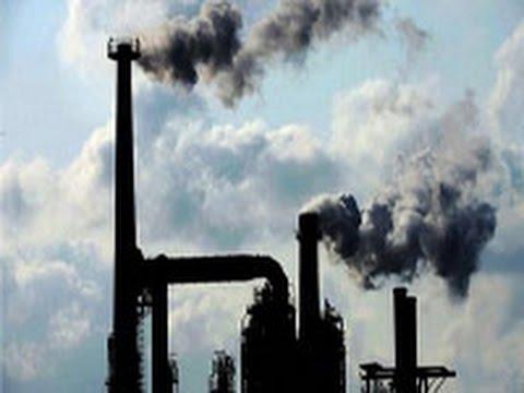 Ammonia Leak At China Chemical Plant | 41 Hospitalised