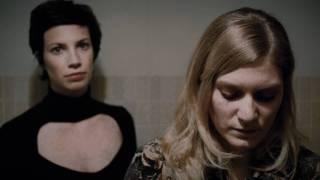 http://sabine.derflinger.org | Tag und Nacht - Trailer