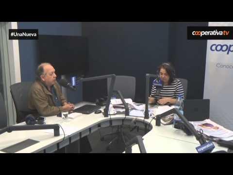 Manuel Salazar contó detalles de la vida de Julio Ponce Lerou