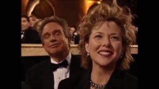 Funny: Jim Carrey ALL AWARD SPEECHES