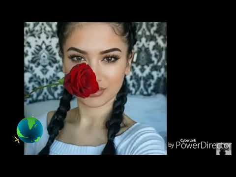 ☆°•°•Romane Gila 2017☆°•°•((latino style very nice song))