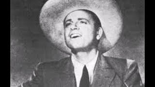 Jimmie Davis - Goodbye Old Booze (1937). YouTube Videos