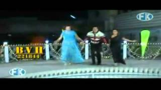 NEW PASHTO SONG OF ARBAZ KHAN DUA QURESHI SEHER KHAN Upload Upload By Arif Khan Yousaf Zai