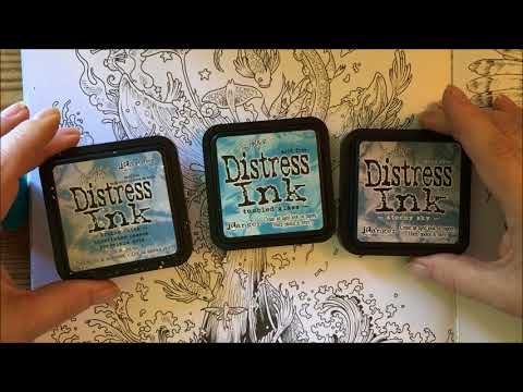 using-distress-inks-in-colorbook-pages-pt.-1