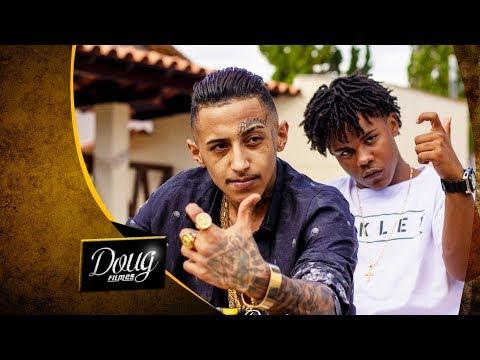 MC VITIN LC e MC PKZINHO - VAI REBOLA VAI (VIDEO CLIPE) Lançamento 2018