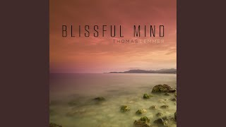Blissful Mind Free MP3 Song Download 320 Kbps