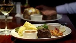 MADISONS New York Grill & Bar - Boca Raton, FL