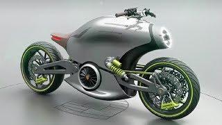 दुनिया की 5 सबसे महंगी बाइक ( 200 करोड़ की बाइक ) 5 Most Expensive Bikes In The World Hindi