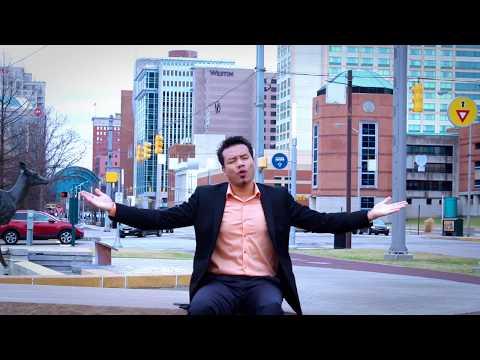 PBK Liankhuma - Krista Hmangaihna ( New song 2108 Official video )
