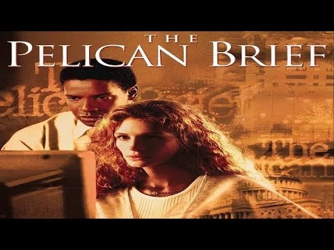 the pelican brief full movie with english subtitles