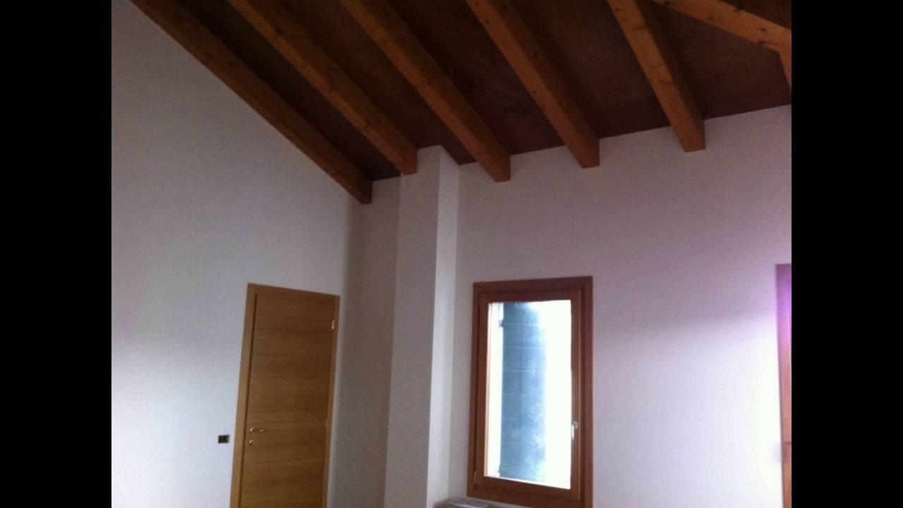 Studio/Ufficio in Vendita a Treviso (TV) - YouTube