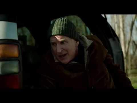 Trailer Legendado Backtrace - Rasto de Violência | Cinemundo