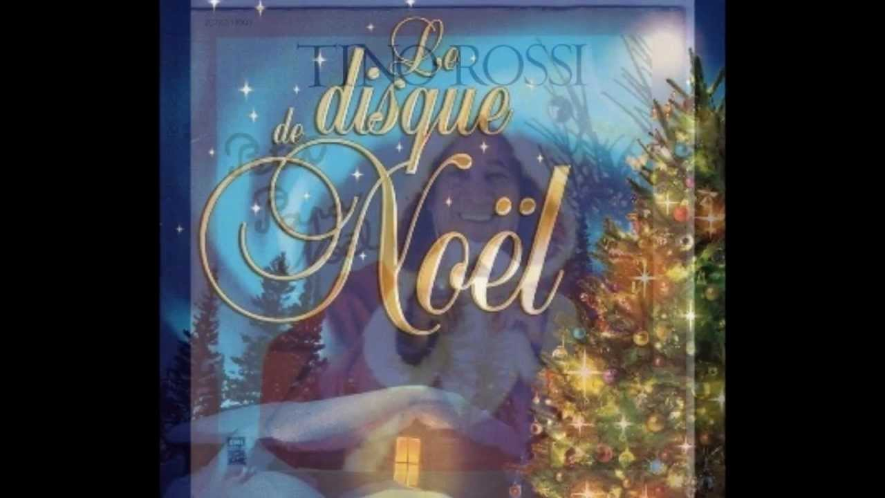 chant de noel vive le vent ginette reno youtube. Black Bedroom Furniture Sets. Home Design Ideas