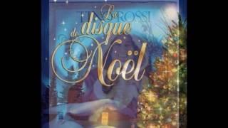 Chant de Noel : Vive le Vent. Ginette Reno