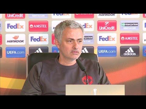 Manchester United y Celta se jugarán el pase a las semifinales de la Liga de Europa