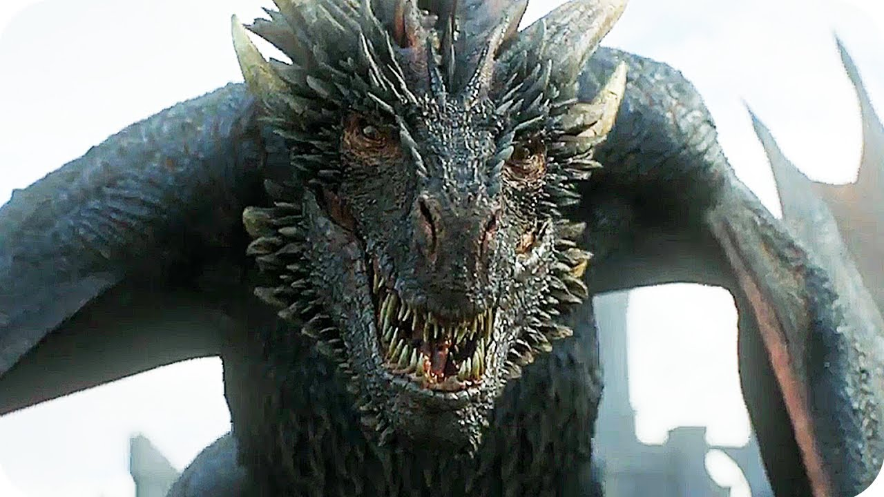Game Of Thrones Serie Stream