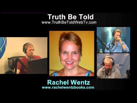 Windover Ancient Site discussed with Bio archaeologist Rachel Wentz