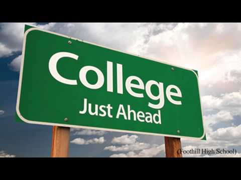 The Importance of Pursuing a Higher Education