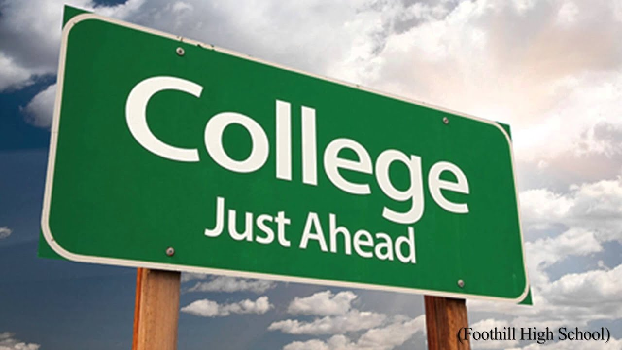 pursuing a higher education essay Reasons to pursue higher education why should i go to college the way i see it, college isn't shaping the next generation into productive adults and leaders.