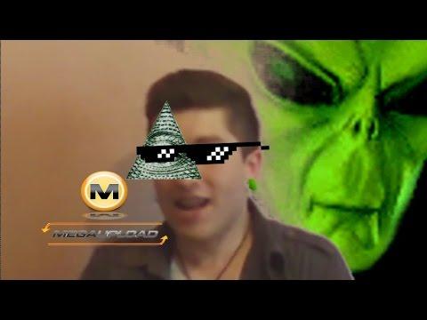 Marcianito En Video De Maxx 100% Real No Fake 1 Link Megaupload