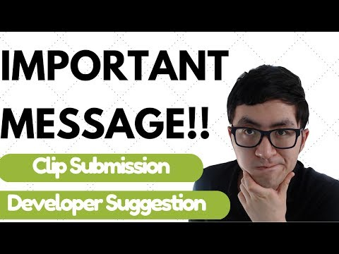 Important Message – Mobile Legends Strip NAKED!