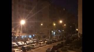 egypt-joins-prayer-balconies-social-distancing-coronavirus-outbreak-abc-news