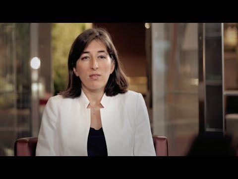 ISR: l'investissement durable et rentable