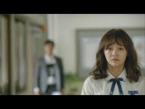 [MV] School 2017 (학교 2017) - Burn It Up (활활) Wanna One (워너원)