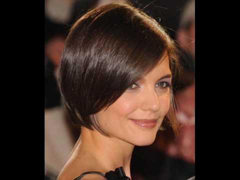 Taglio di capelli a caschetto scalato video passo passo - come tagliare i capelli a caschetto scalato