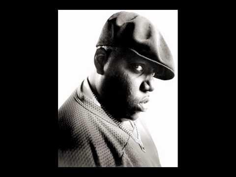 I Want Biggie Back - The Notorious B.I.G. and Jackson 5 Mashup Remix