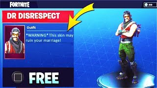 3 HIDDEN Skins UNLOCKED in Fortnite for FREE! (EASY TUTORIAL)