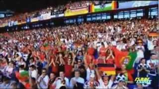 ☆Euro 2012 Promo☆ |Poland&Ukraine|